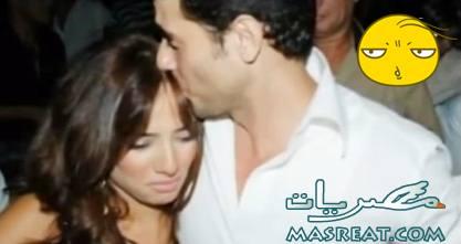 احمد عز في لقاء مع عمرو الليثي يحكي قصة الزواج العرفي من زينة