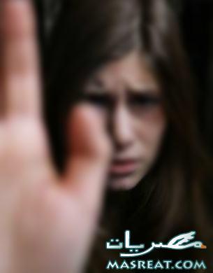 اغتصاب سائق لفتاة معاقة خلال نقلها الى دار ايتام في سيدي بشر قبلي