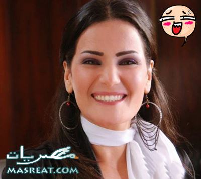 برنامج سما المصري ايوه بأه