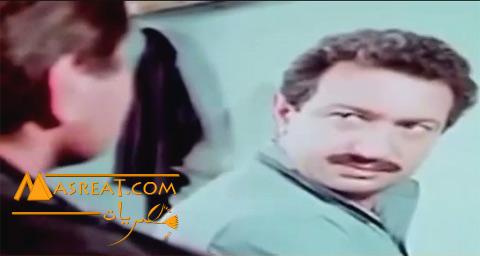 بالفيديو نور الشريف يجسد حمدين الصباحي بعد نتائج الانتخابات