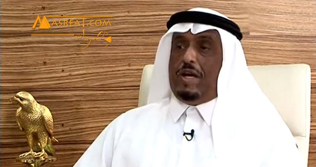 ضاحي خلفان ينتظر رد فعل قطر على تولي السيسي الرئاسة