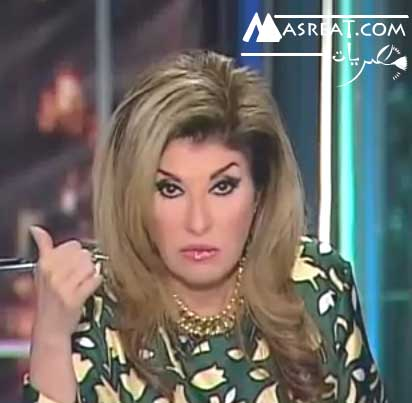 هالة سرحان: علاج حوادث التحرش في مصر هو الاخصاء