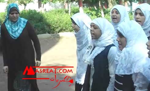 نتائج الشهادة الاعدادية 2015 بكفر الشيخ