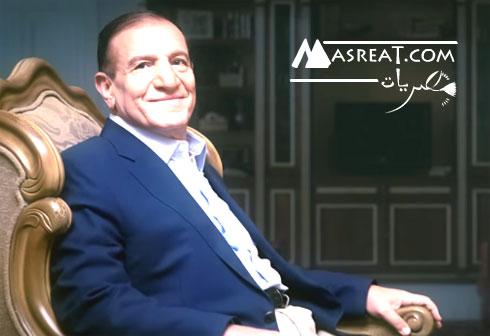 سامي عنان يترأس حزب مصر العروبة لخوض انتخابات مجلس النواب