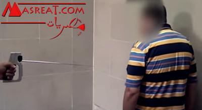 بالفيديو مسئول جهاز عبد العاطي للايدز: حتى لو فشلنا لنا اجر