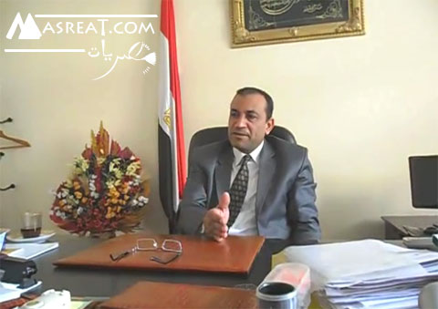 موقع مديرية التربية والتعليم محافظة بورسعيد 2017-2018
