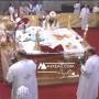 مشاهدة قداس عيد القيامة المجيد 2015 بث مباشر مصر اون لاين