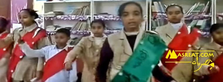 نتائج الشهادة الابتدائية محافظة اسوان 2017