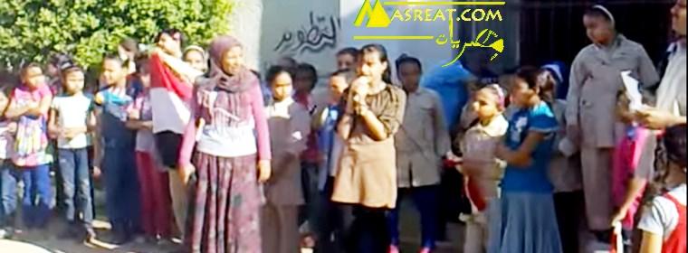 نتائج الصف السادس الابتدائي 2017 محافظة قنا