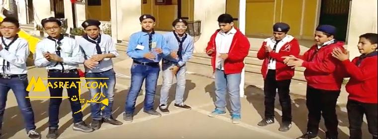 نتائج الشهادة الاعدادية 2017 محافظة دمياط