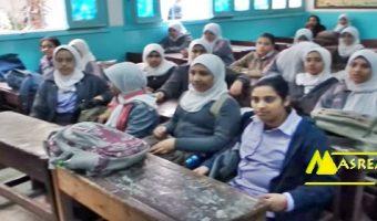 نتائج الشهادة الاعدادية 2019 بالاسكندرية