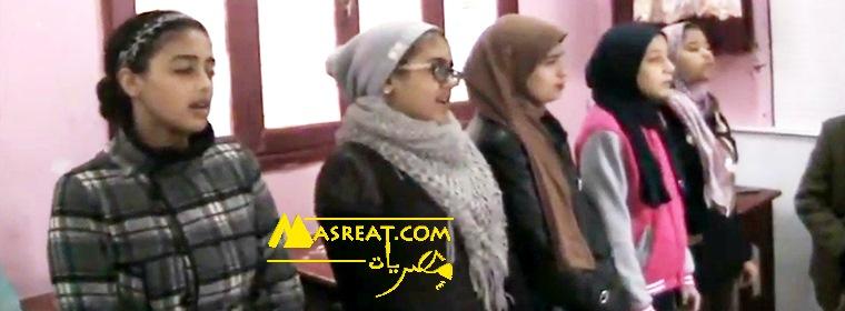 نتيجة الصف الثالث الاعدادى 2017 محافظة الدقهلية