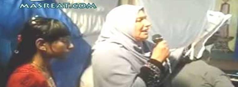 نتائج الصف السادس الابتدائى محافظة الغربية الترم الثاني 2017