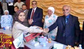 نتيجة الشهادة الاعدادية محافظة الشرقية 2019