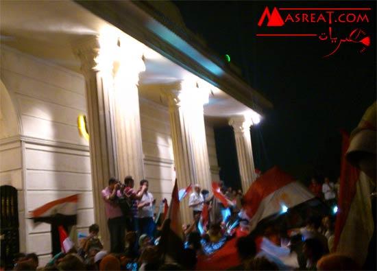 الثلاثاء 30 يونيو يوم اجازة رسمية في مصر بأمر رئيس الوزراء