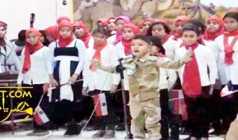 نتيجة الصف السادس الابتدائي والصف الثالث الاعدادى بجنوب سيناء