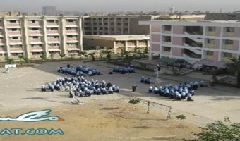 نتائج الشهادة الثانوية الازهرية 2016 الصف الثالث الثانوى الازهرى