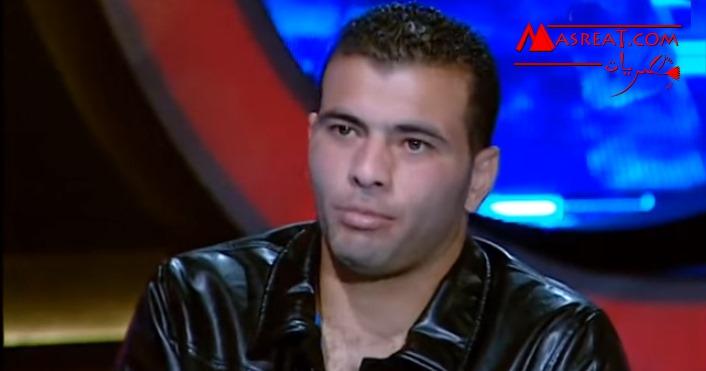 مارتن يول المدير الفني للاهلي يصر على رحيل عماد متعب