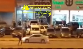 اخبار الحوادث في الكويت اليوم