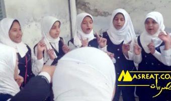 نتيجة الشهادة الاعدادية 2017 بمحافظة قنا