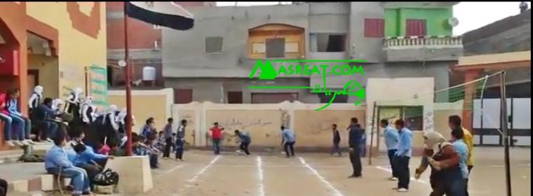 نتيجة الشهادة الاعدادية 2017 محافظة كفر الشيخ
