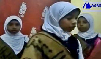 نتائج الشهادة الاعدادية محافظة اسوان 2017