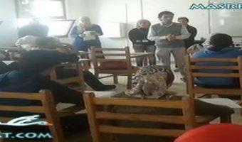 نتائج الامتحانات 2017 مواقع وزارة التربية والتعليم
