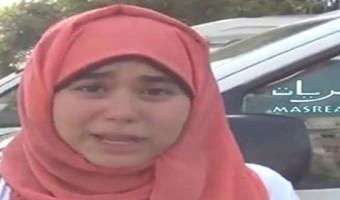 نتائج الثانوية العامة 2016 اليوم السابع - جريدة الوطن - موقع مصراوي