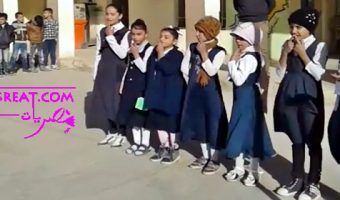 نتيجة الشهادة الابتدائية 2017 بشمال سيناء والعريش