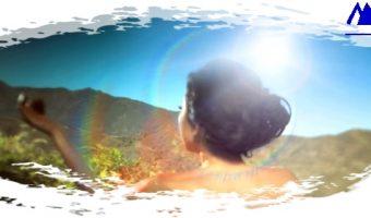 وصفات لحماية البشرة من الشمس