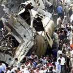 فتح ملف الإهمال بقطارات المنوفية لتفادي كارثة العياط