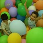 اهلا بالعيد ..حكايات من الزمن اللي فات