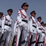 الكلية الحربية | قبول دفعة جديدة من خريجي الجامعات بالكلية الحربية