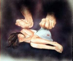 اختطاف و اغتصاب عراقية من 3 ذئاب بشرية في كفر الشيخ