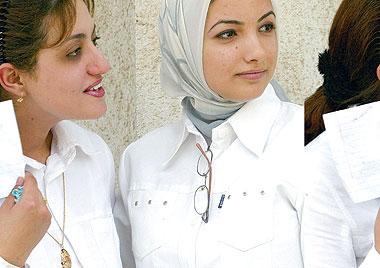 تعارف مباشر و دردشة بالصوت والصورة كام مع شباب و بنات مصر في قهوة مصريات