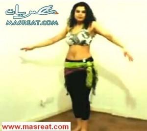 بنات مصر رقص شرقي