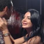 لماذا تخون الزوجة المصرية زوجها | هاني جرجس و خيانة الزوجات المصريات