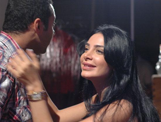 لماذا تخون الزوجة المصرية زوجها   هاني جرجس و خيانة الزوجات المصريات