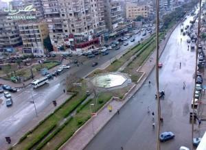 صباح الخير .. يا مصر