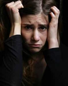 ؟؟عند المتزوجين والمتزوجات ((بالصور))!! depressed_teen-237x300.jpg