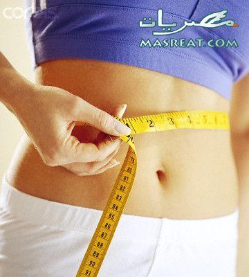 مشاكل البنات| زيادة الوزن بعد رمضان و العيد