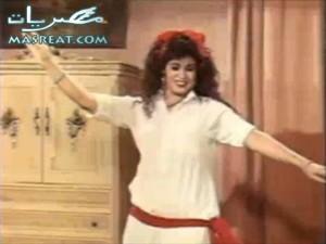 فيفي عبد رقص بلدي على اغنية وليد توفيق