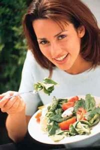 وصفات طبخ اكلات صحية للبنات في رمضان