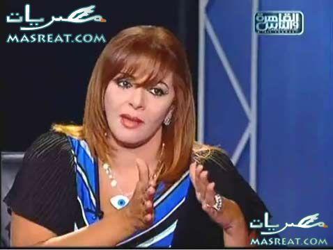 هالة صدقي مع طوني خليفة في برنامج لماذا :الاقباط ليسوا اقلية. . فيديو