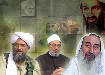 لماذا انحسرت شعبية تيارات الإسلام السياسي