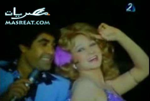لبلبة رقص مصري بلدي   رقص فنانات مصريات   فيديو