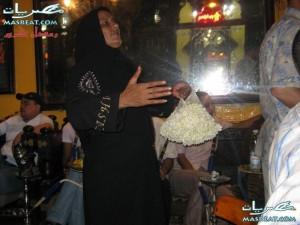 صور رمضان في مصر