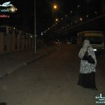 ليالي رمضان كريم في القاهرة مصر مع اجمل الصور