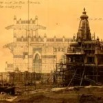 مصر الجديدة | حكاية مصر الجديدة Heliopolis | فيديو