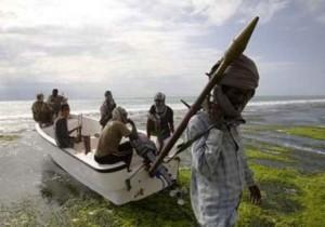 من الهجرة غير الشرعية.. الى الصيد غير الشرعي